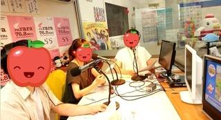 ラジオ.jpeg